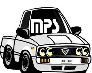 MPSCAR3
