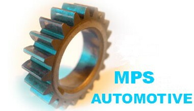 MPS Automotive